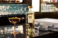 N&S_$10,000_Drink-1.jpg