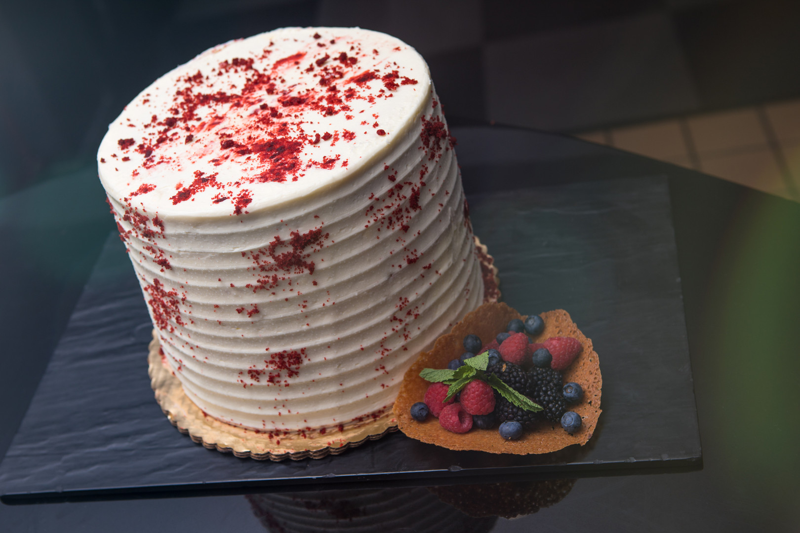 N&S_Cakes-10.jpg