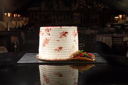 N&S_Cakes-9.jpg
