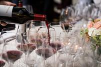 N&S_Private_Wine_Tasting-25.jpg