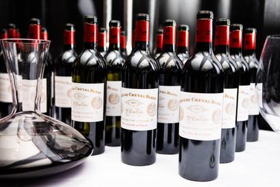 N&S_Private_Wine_Tasting-14.jpg
