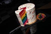N&S_Cakes-3.jpg