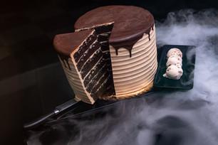 N&S_Cakes-6.jpg