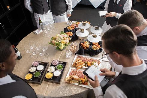 N&S_Private_Wine_Tasting-32.jpg