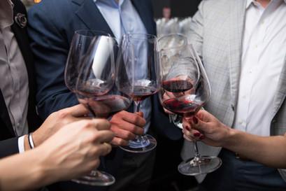 N&S_Private_Wine_Tasting-23.jpg