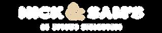 nicksams_logo-main_1.png
