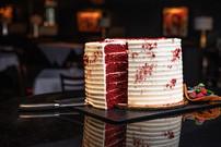 N&S_Cakes-11.jpg