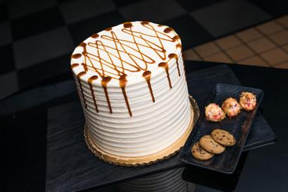 N&S_Cakes-15.jpg