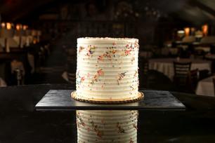 N&S_Cakes-1.jpg