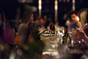 NickandSams_Dinner_Images-11.jpg
