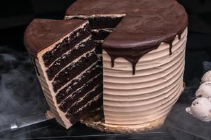 N&S_Cakes-7.jpg