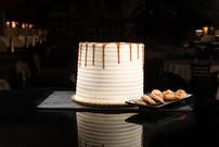 N&S_Cakes-14.jpg