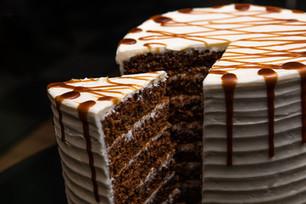 N&S_Cakes-18.jpg
