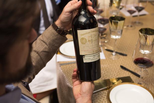 N&S_Private_Wine_Tasting-51.jpg