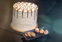 N&S_Cakes-16.jpg