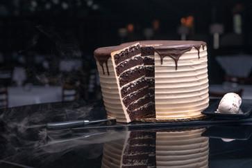 N&S_Cakes-8.jpg