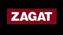 zagatlogo2.png