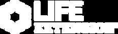LE_Logo_NoTag_Horizontal_White.png