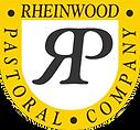 rheinwood-logo2.png