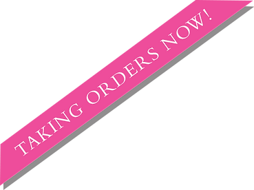 taking orders now.png