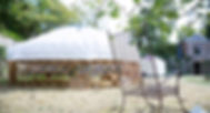24ft Yurt for Dos - walls off-wee.jpg