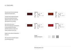 Redrice design guidelines_08.jpg