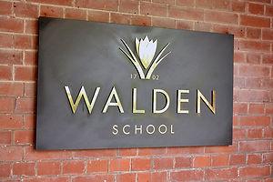 walden-sign.jpg