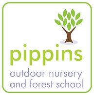 pippins forest-logo-v.2master.jpg
