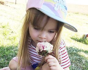 flower sniffer.jpg