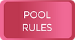 whites-pool-rules-button.png