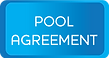 whites-pool-agreement-button.png