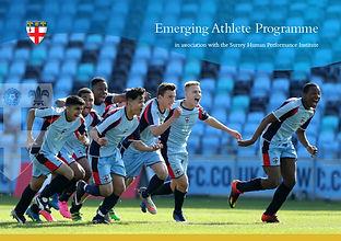 kew sports leaflet .jpg