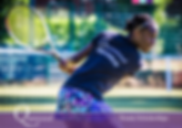 tennis A5-1.png