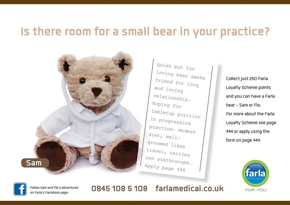 farla-bear-wee.jpg