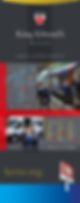 kew-pop-up-transport-300718b.png