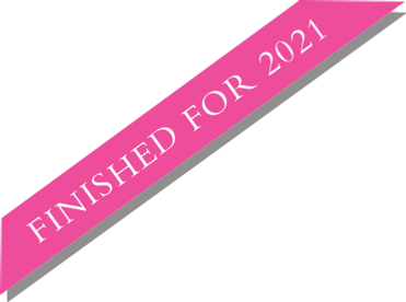 finished-2021.png