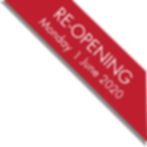 pip-re-opening.png
