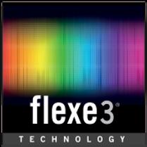 flexe3-master-single.png
