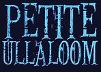 petite ullalloom logo copy.png