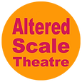 ALT SCALE LOGO Round.png