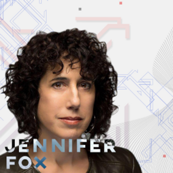 jennifer-fox.png