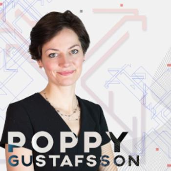 poppy-gustafsson.png
