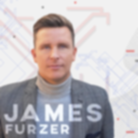 james-furzer.png