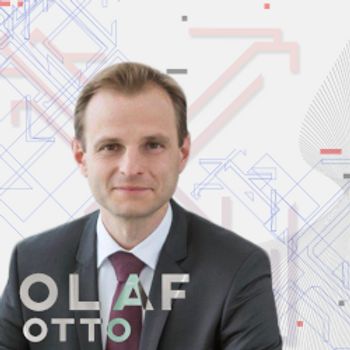 olaf-otto.png