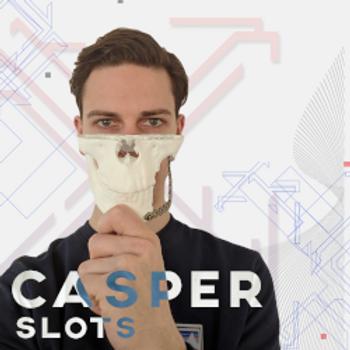 casper-slots.png