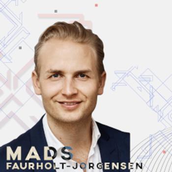 mads-faurholt-jorgensen.png