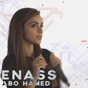 enass-abo-hamed.png