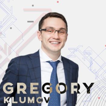 gregory-klumov.png