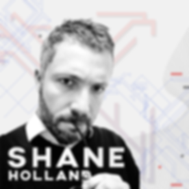 shane-holland.png