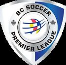 New+2020+BCSPL+logo.png